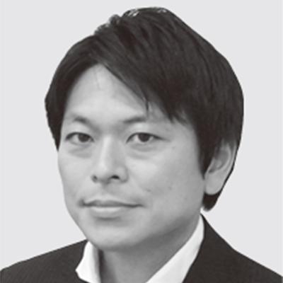 日立のグローバル人財戦略の取り組み 日立評論